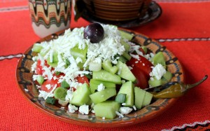 bulgarian-shopska-salad-2